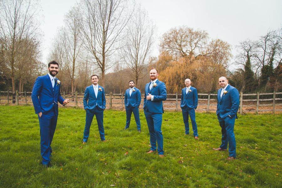wedding photographer in nottingham 42.JPG