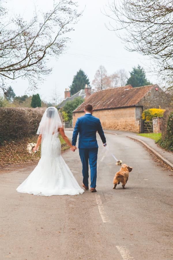 wedding photographer in nottingham 44.JPG
