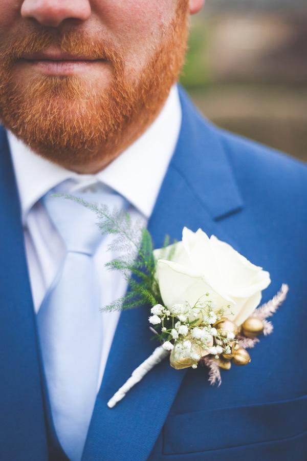 wedding photographer in nottingham 46.JPG