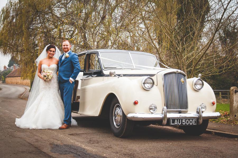 wedding photographer in nottingham 47.JPG