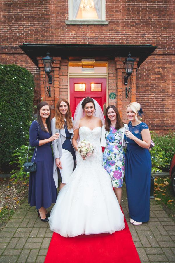 wedding photographer in nottingham 48.JPG