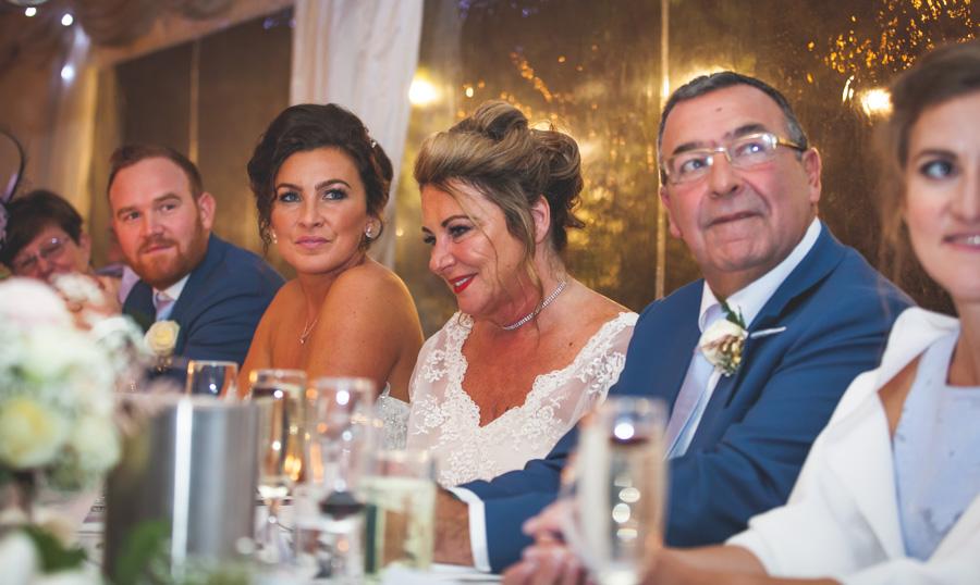 wedding photographer in nottingham 54.JPG