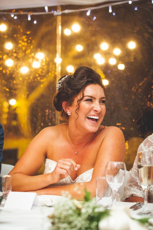 wedding photographer in nottingham 57.JPG