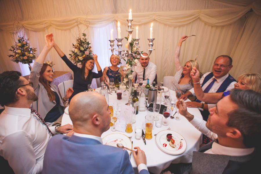wedding photographer in nottingham 62.JPG