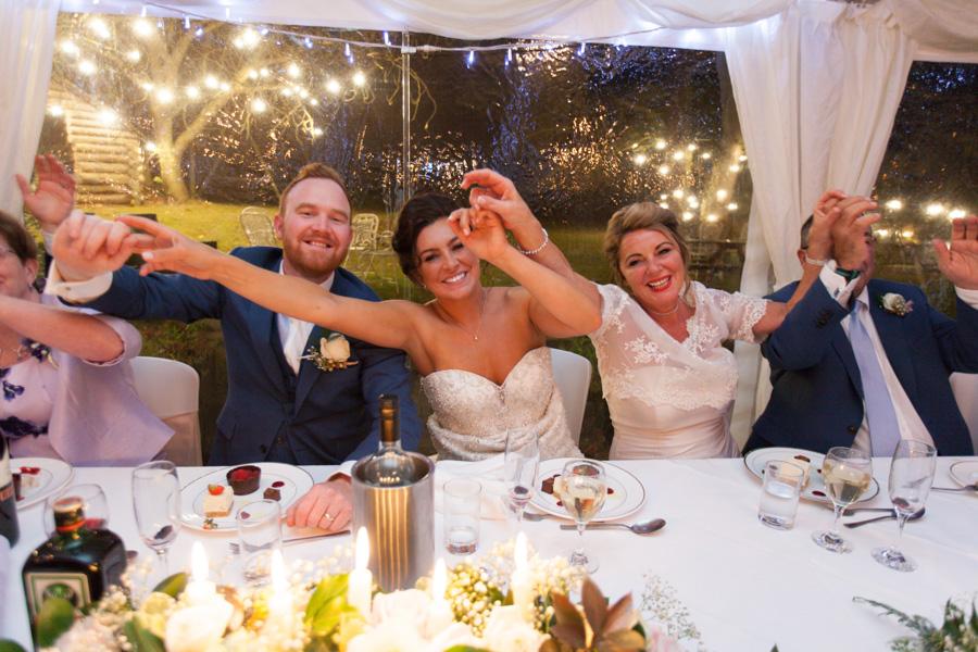 wedding photographer in nottingham 63.JPG