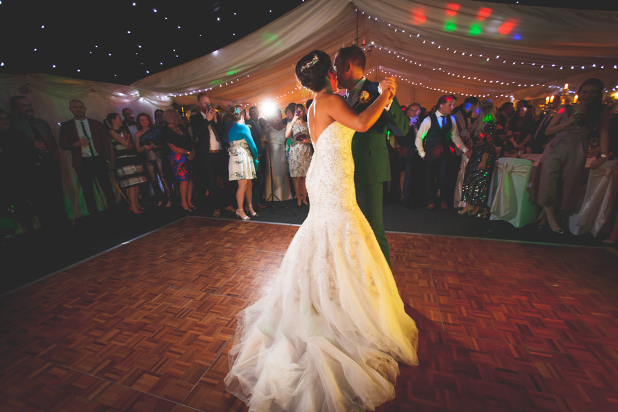 wedding photographer in nottingham 65.JPG
