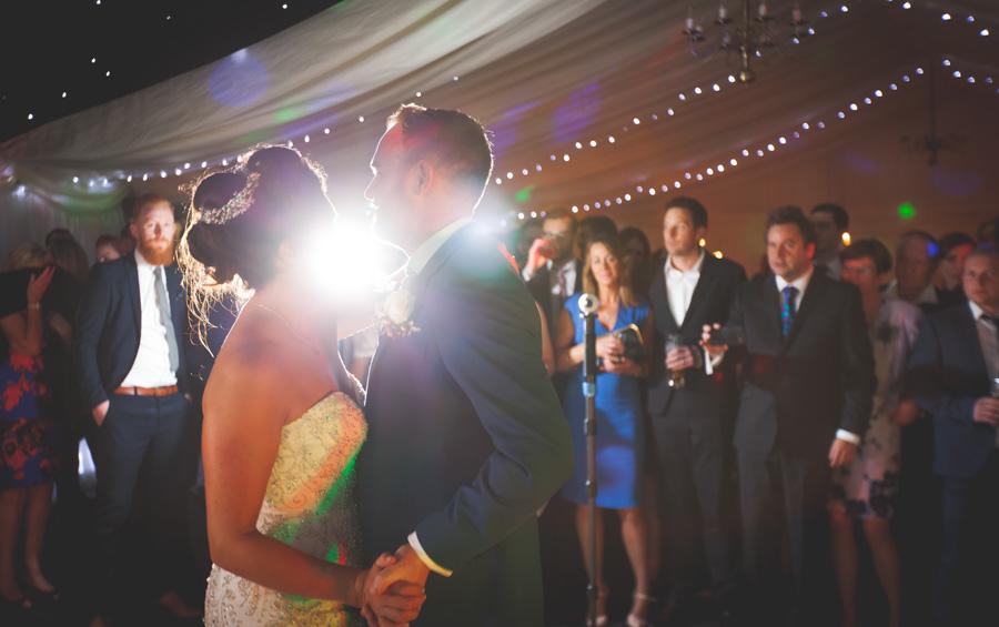 wedding photographer in nottingham 66.JPG