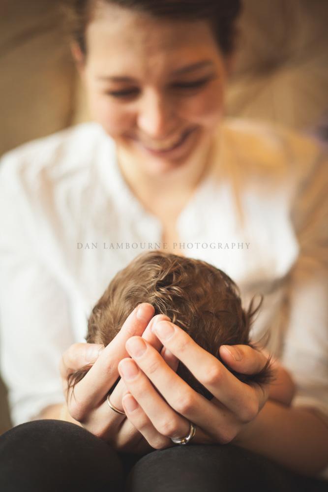Baby Photographer in Nottingham 14.JPG