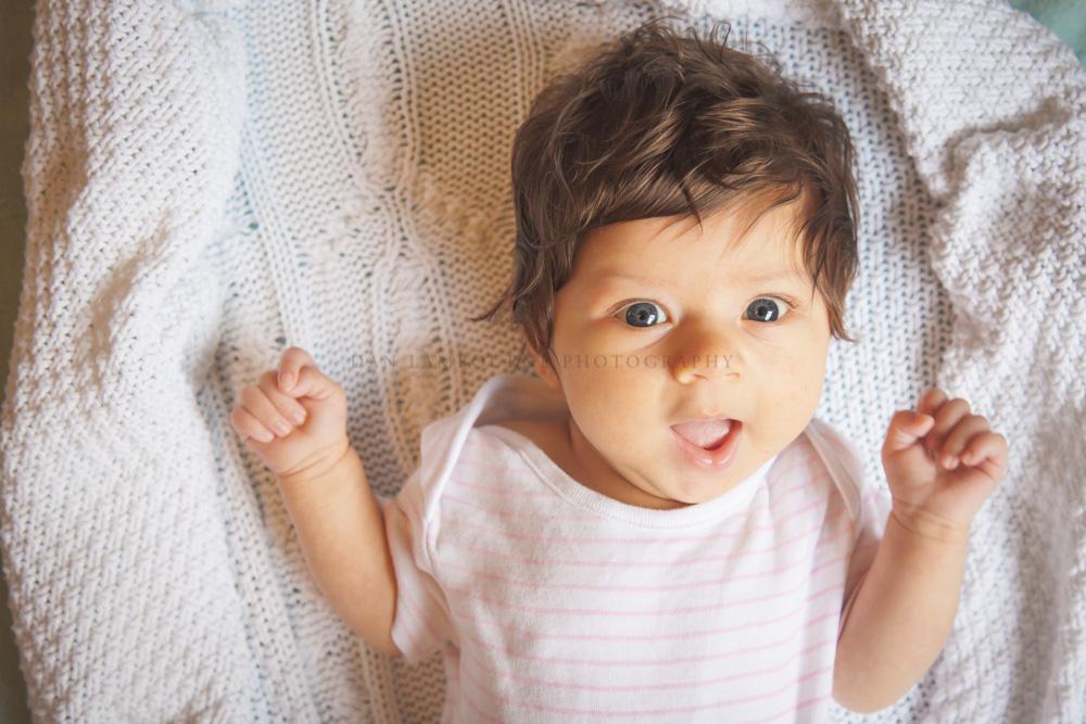 Baby Photographer in Nottingham 24.JPG
