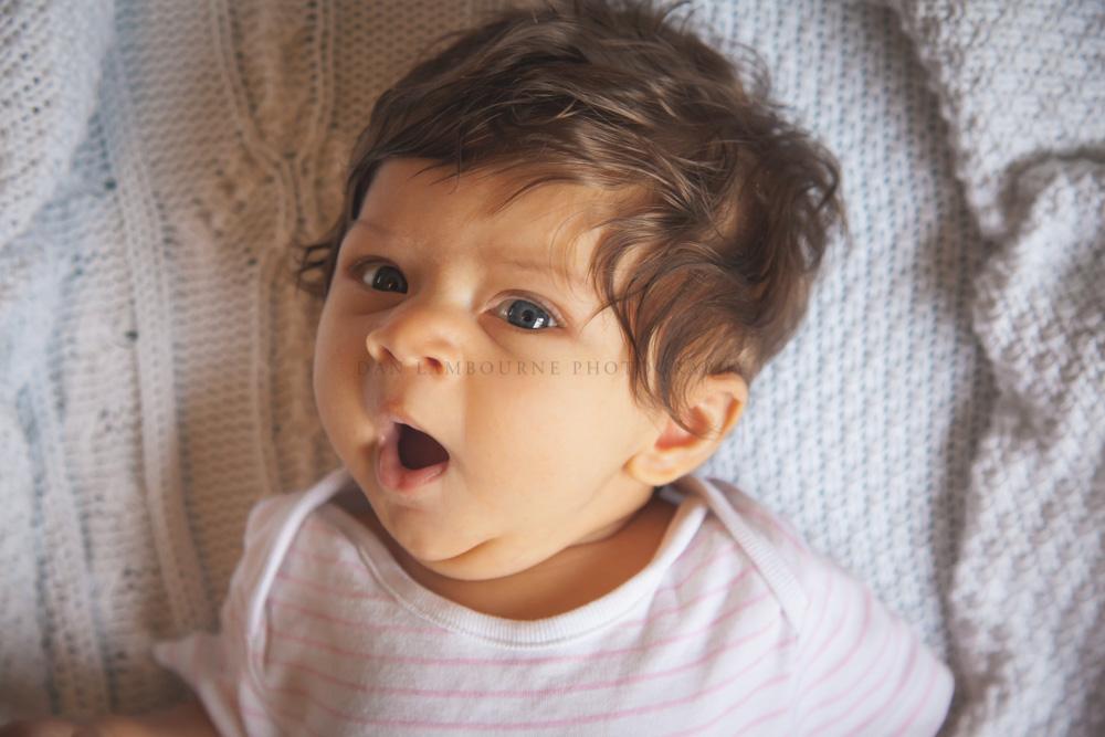 Baby Photographer in Nottingham 26.JPG