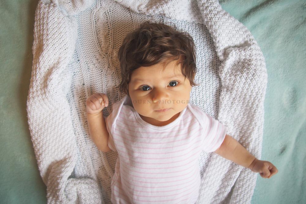 Baby Photographer in Nottingham 29.JPG