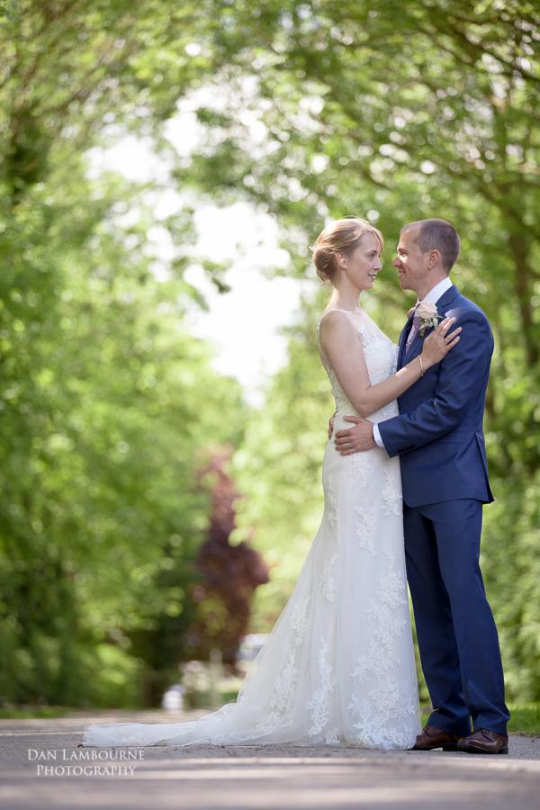 Wedding Photographers nottingham