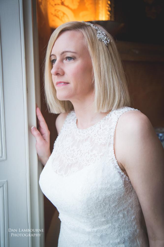 Stubton Hall Wedding Photographer 3.JPG