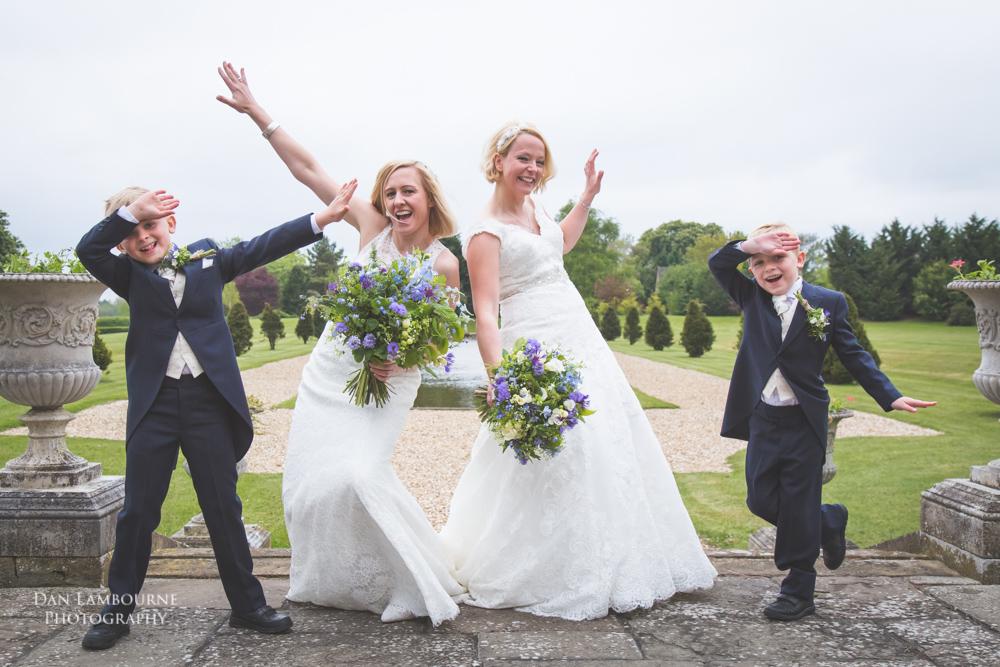 Stubton Hall Wedding Photographer 12.JPG