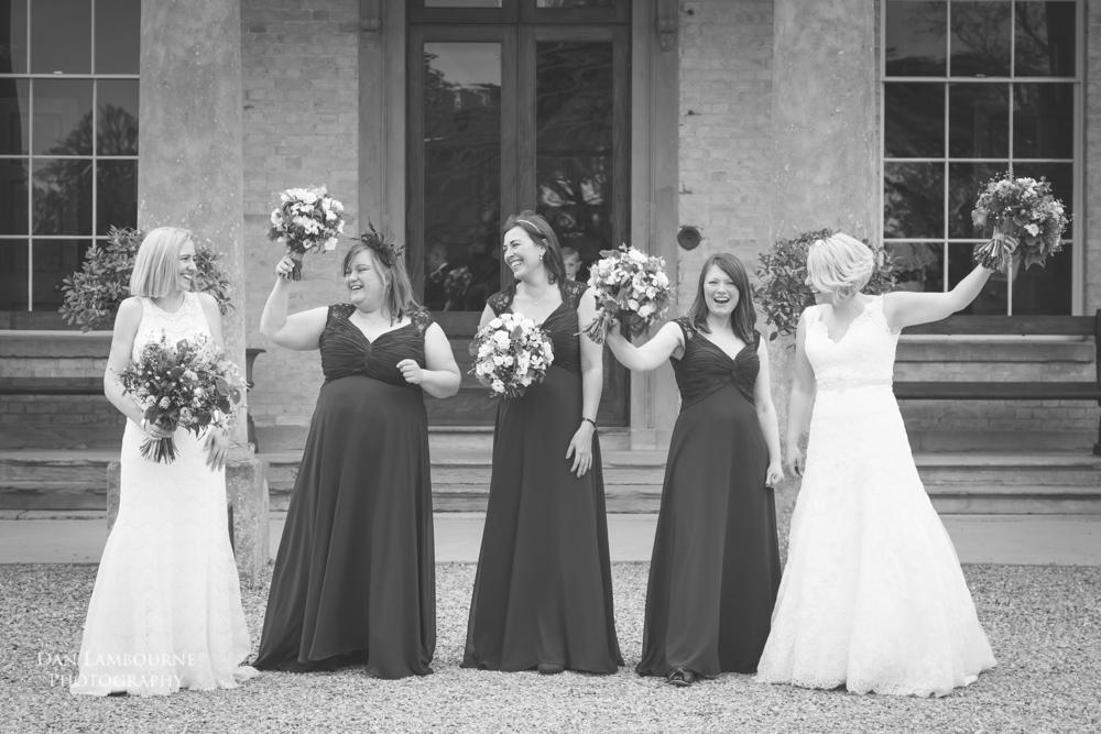 Stubton Hall Wedding Photographer 13.JPG