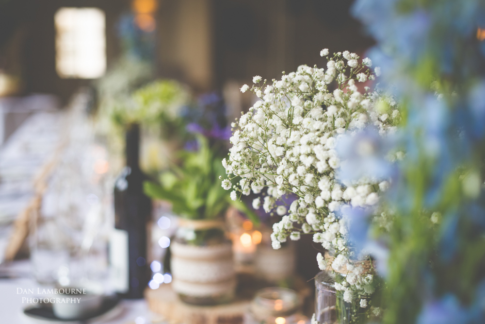 Stubton Hall Wedding Photographer 24.JPG