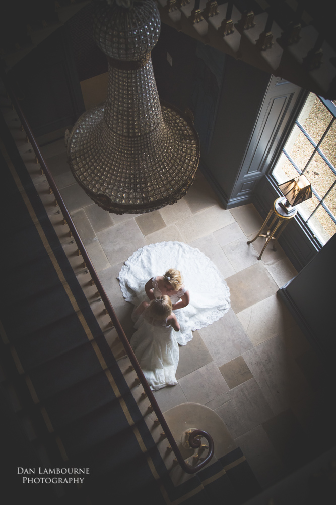 Stubton Hall Wedding Photographer 30.JPG