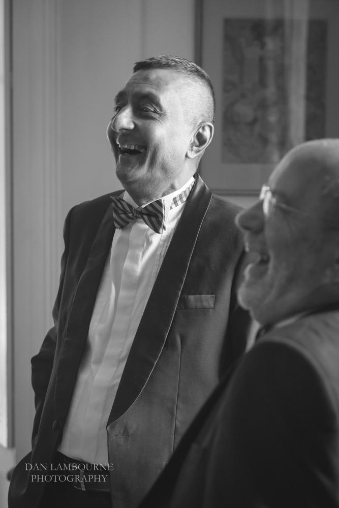 best wedding photographer nottingham 9.JPG