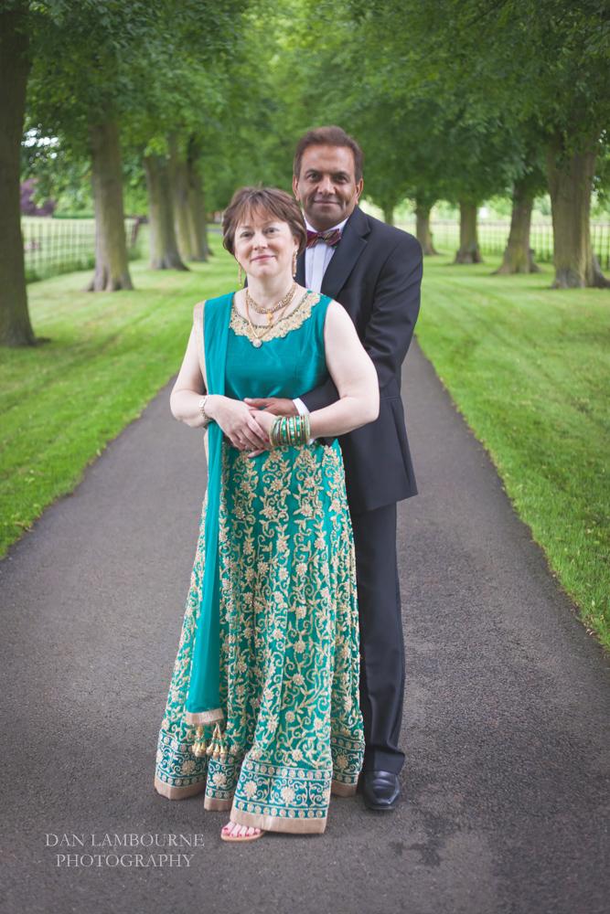 best wedding photographer nottingham 27.JPG