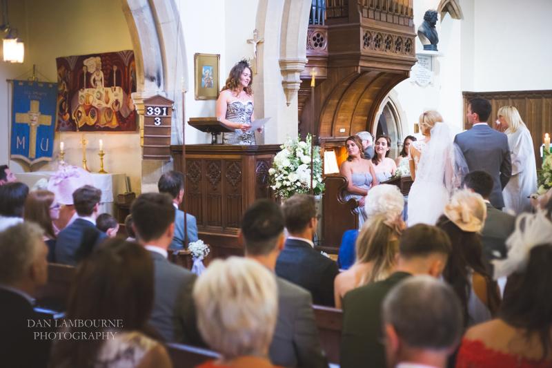 Lisa and Rory Wedding Blog 40.JPG