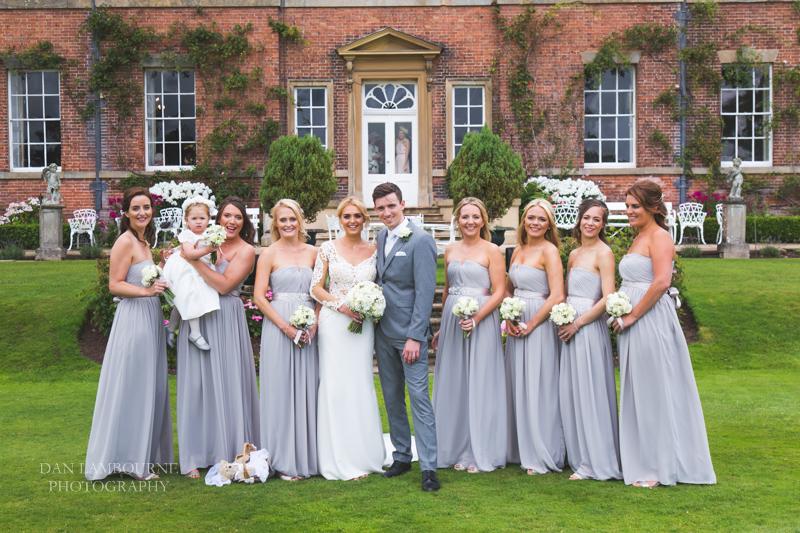 Lisa and Rory Wedding Blog 51.JPG
