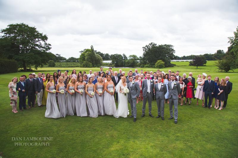 Lisa and Rory Wedding Blog 53.JPG