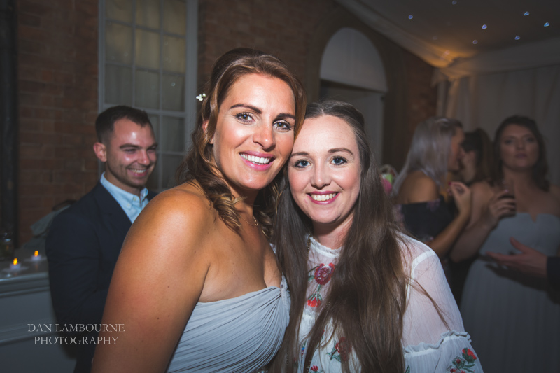 Lisa and Rory Wedding Blog 78.JPG