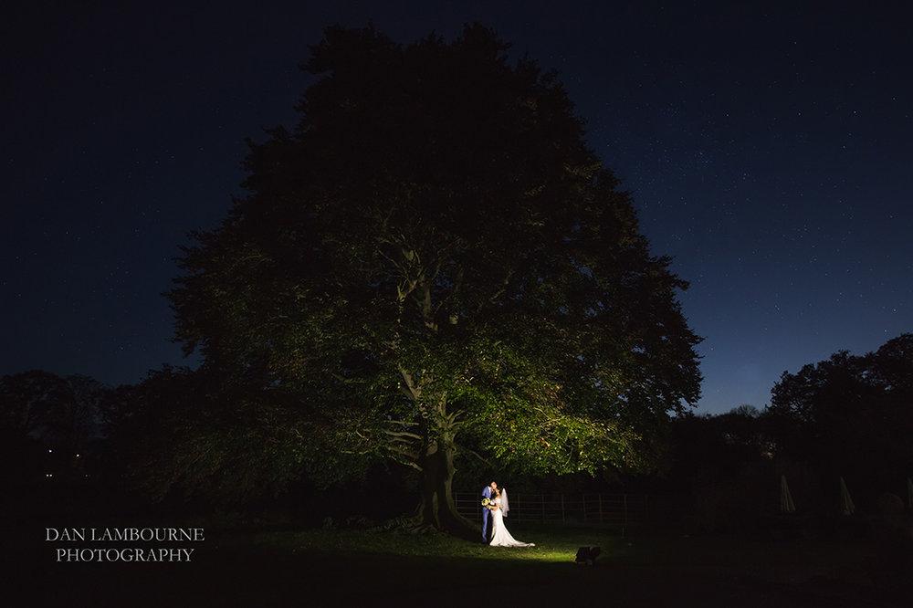 Wedding Photographers in Nottingham