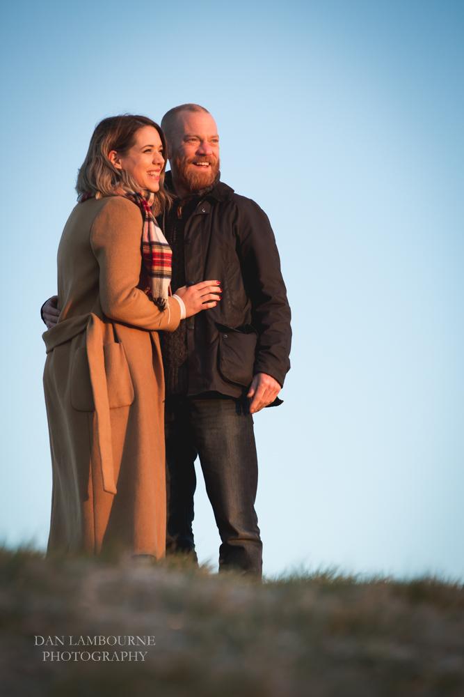 Lianne & Andrew Engagement Shoot_blog_8.JPG