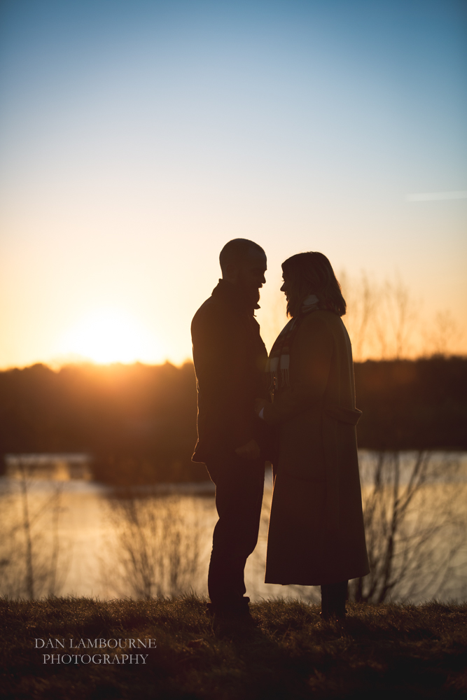 Lianne & Andrew Engagement Shoot_blog_10.JPG
