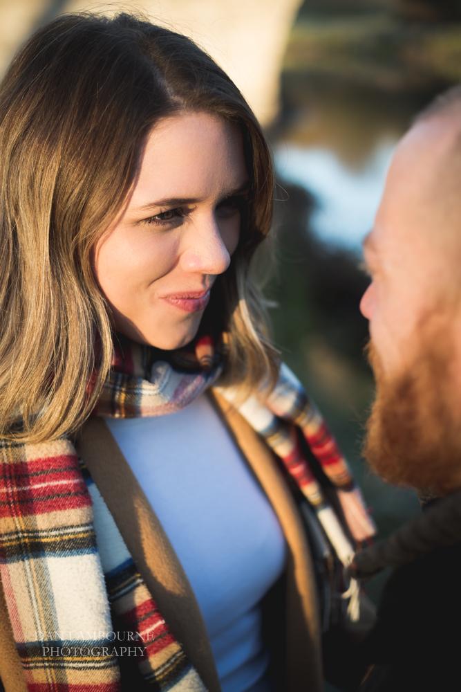 Lianne & Andrew Engagement Shoot_blog_19.JPG