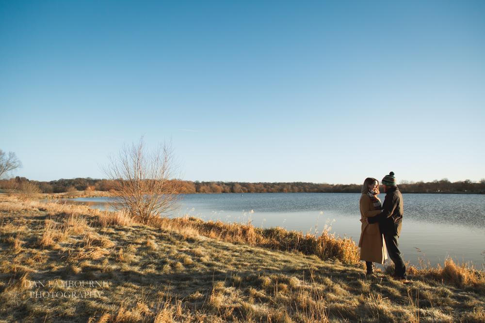 Lianne & Andrew Engagement Shoot_blog_30.JPG