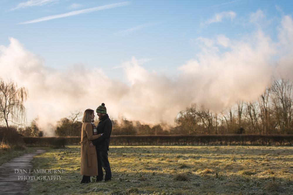 Lianne & Andrew Engagement Shoot_blog_33.JPG