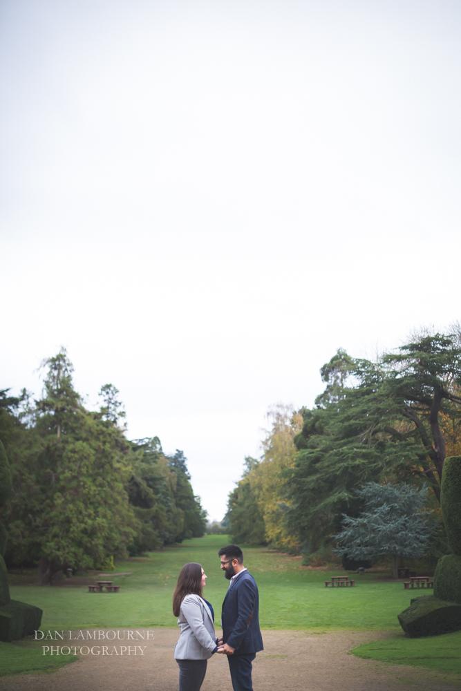 Claire & Ash Engagement_blog_28.JPG