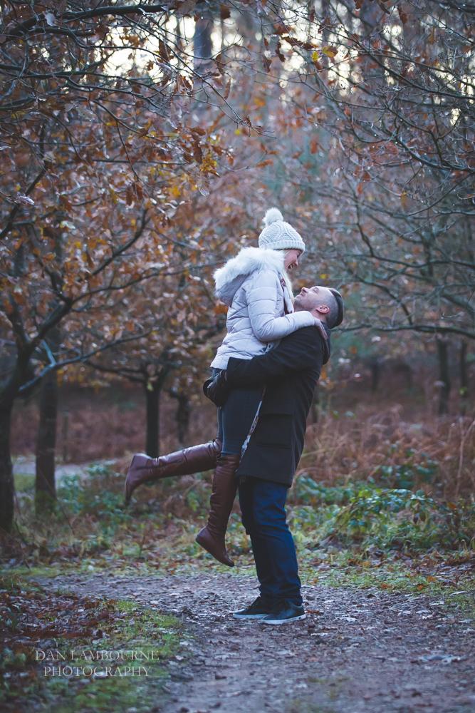 Yvette & Chris Engagement_blog_5.JPG