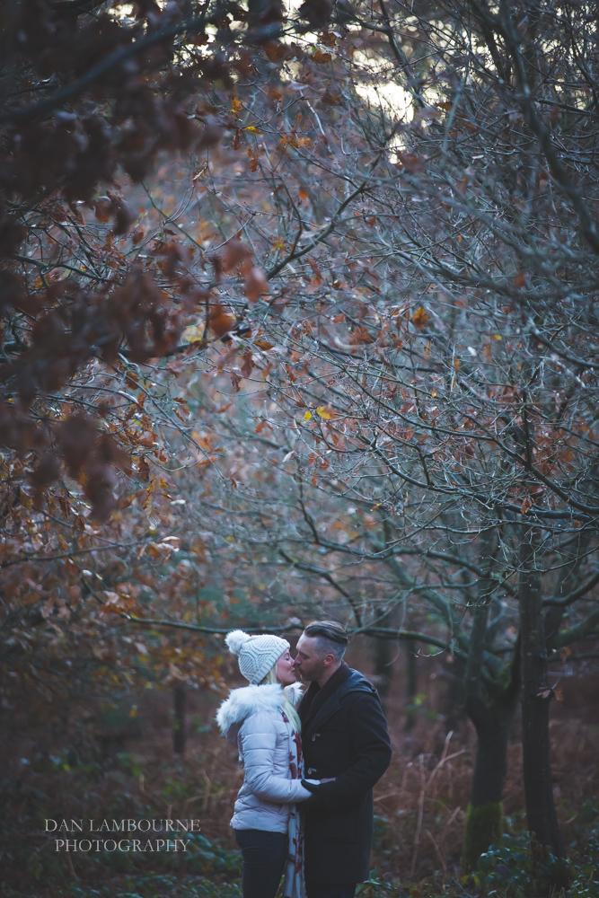 Yvette & Chris Engagement_blog_6.JPG
