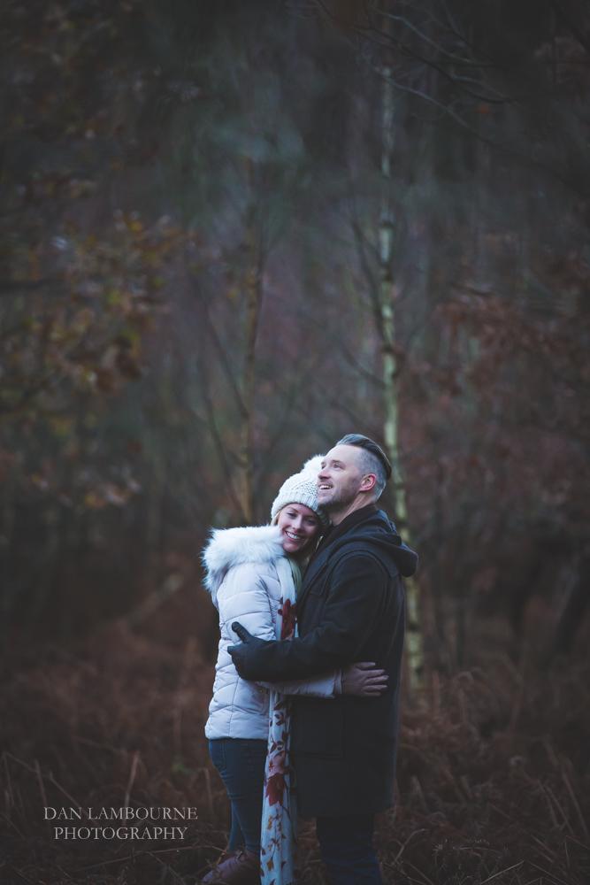 Yvette & Chris Engagement_blog_9.JPG
