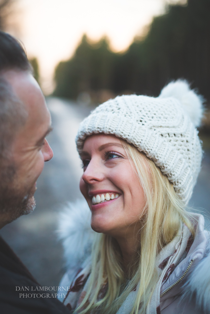 Yvette & Chris Engagement_blog_14.JPG