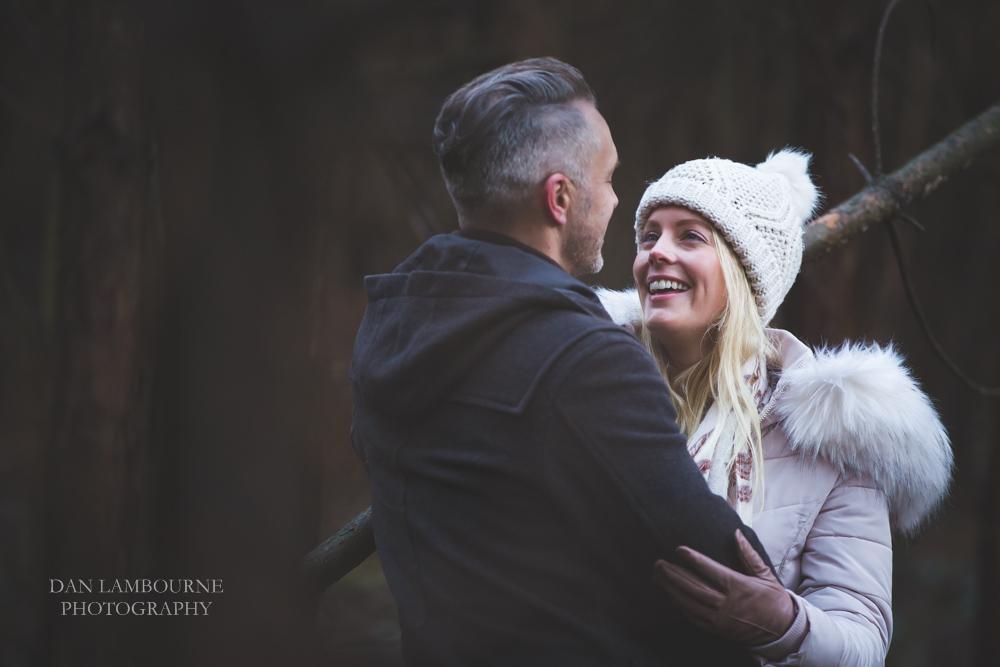 Yvette & Chris Engagement_blog_20.JPG