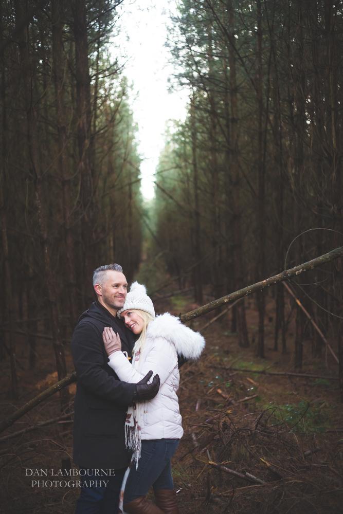 Yvette & Chris Engagement_blog_24.JPG