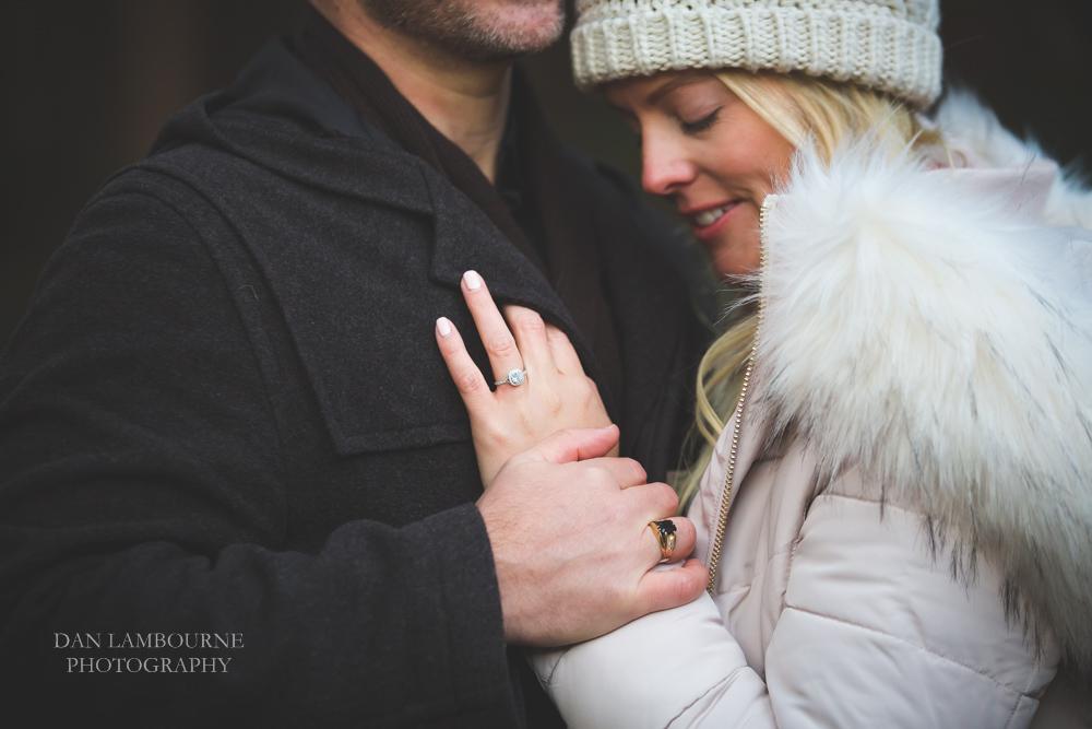 Yvette & Chris Engagement_blog_29.JPG