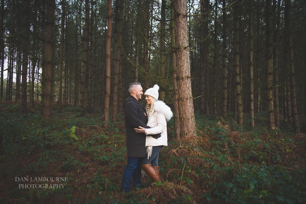 Yvette & Chris Engagement_blog_27.JPG