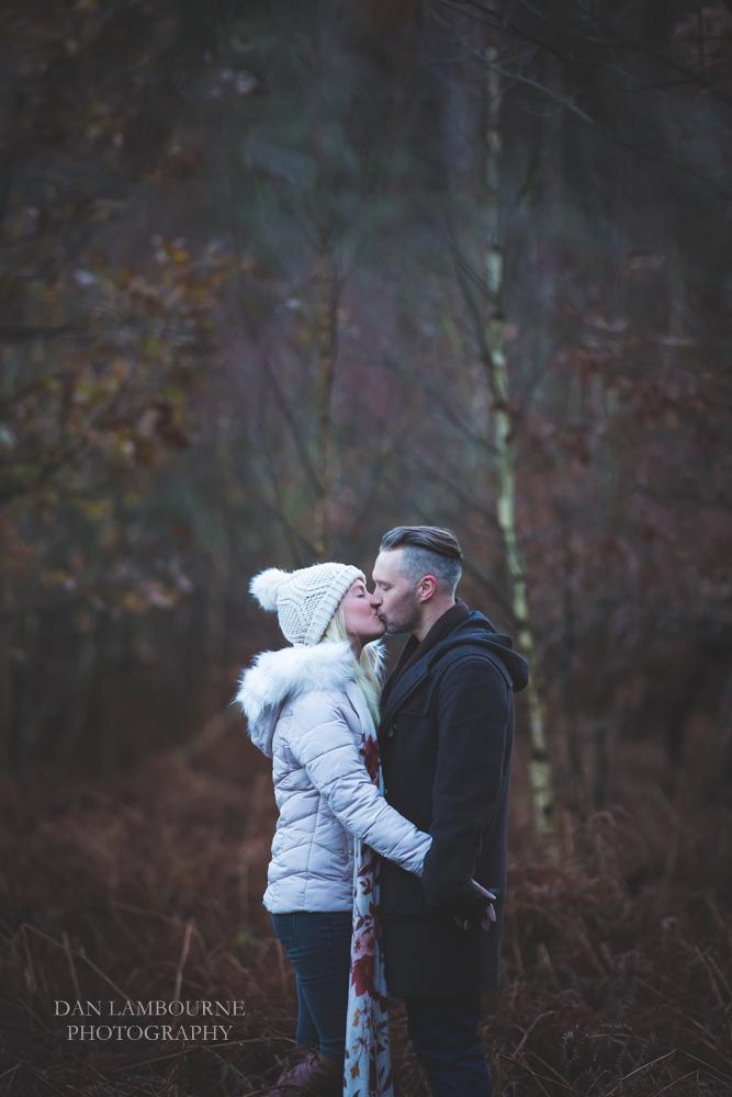 Yvette & Chris Engagement_blog_10.JPG