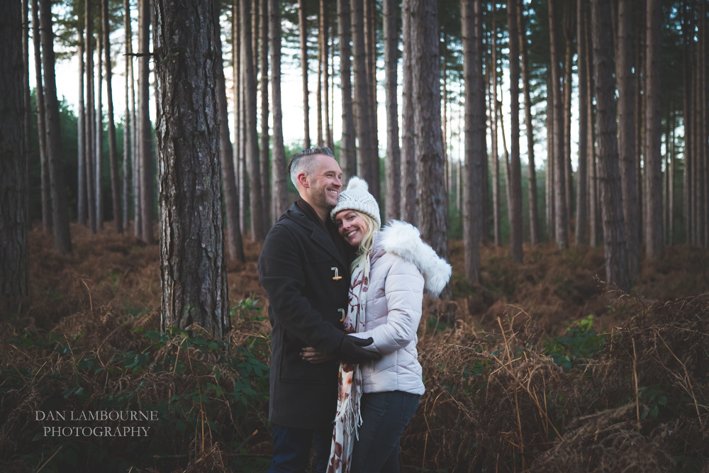 Yvette & Chris Engagement_blog_13.JPG