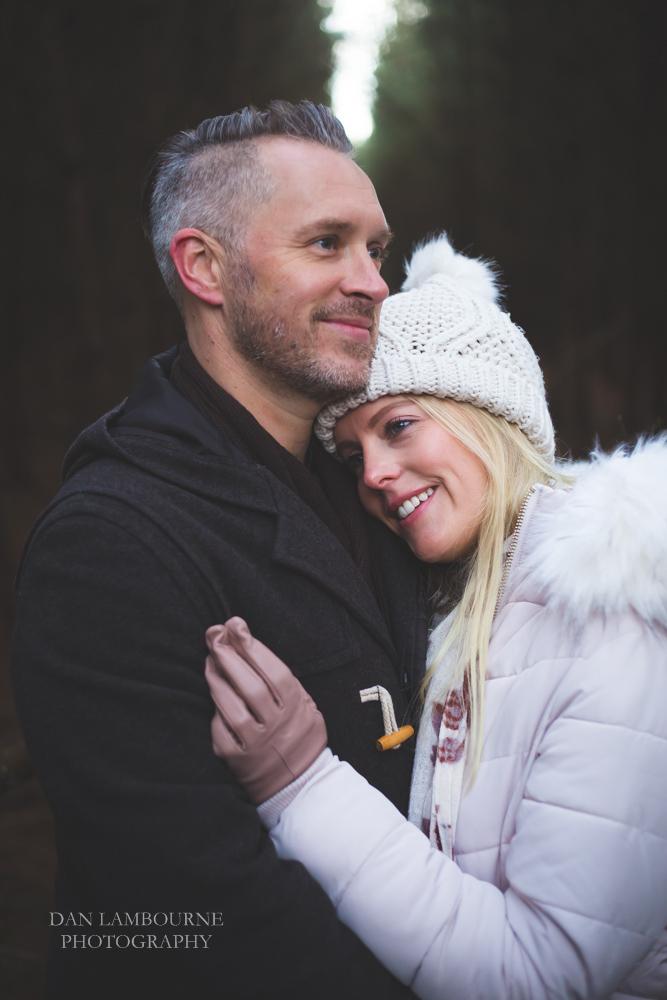 Yvette & Chris Engagement_blog_23.JPG