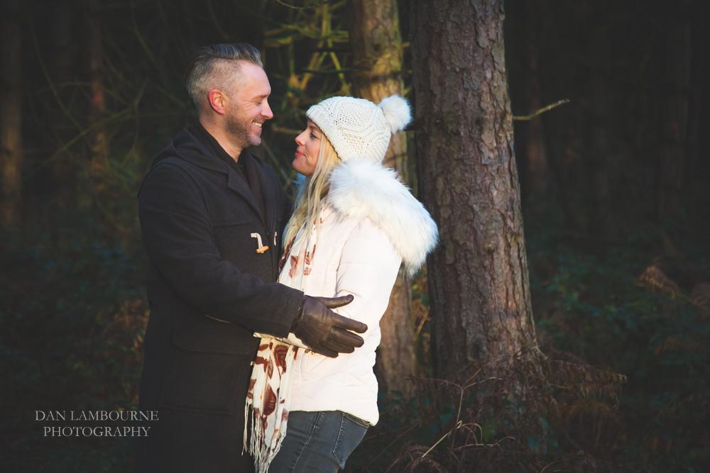 Yvette & Chris Engagement_blog_26.JPG