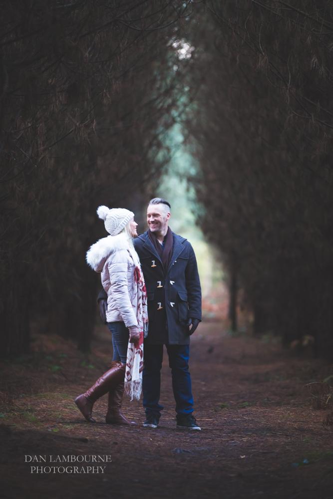 Yvette & Chris Engagement_blog_34.JPG