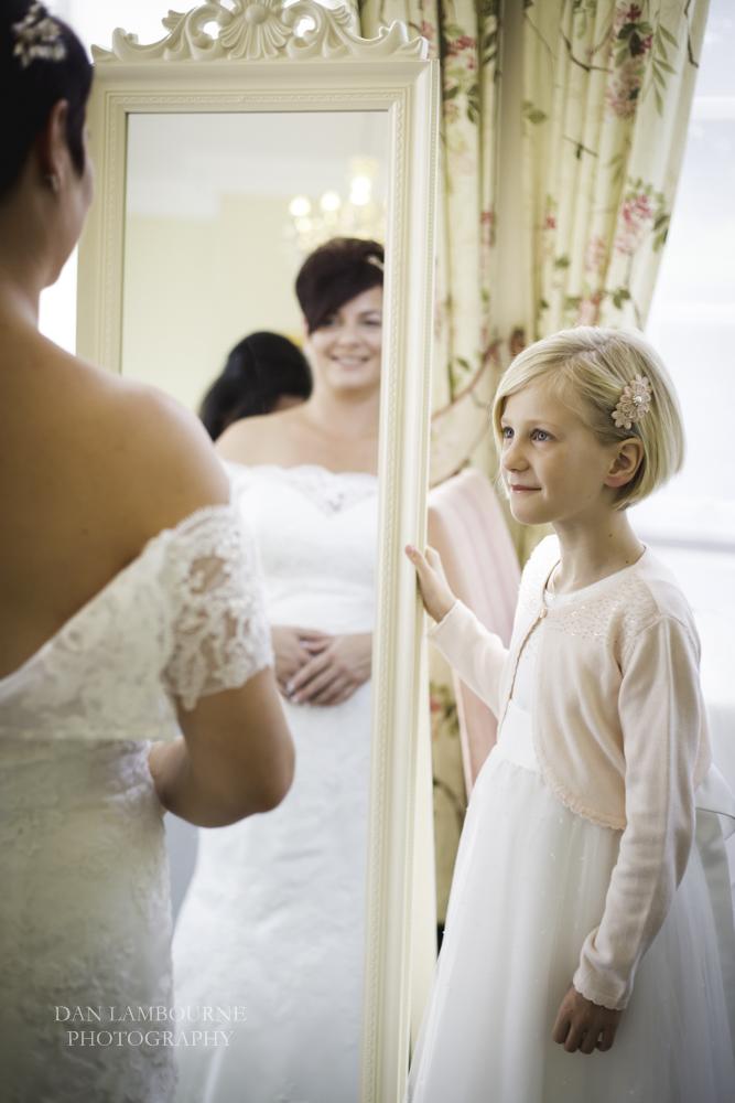 Kelham House Hotel Wedding Photography