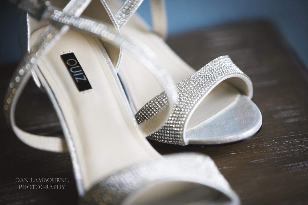 Lianne & Andrew Wedding Day_COL_21.JPG