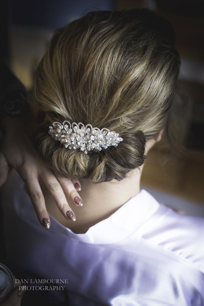 Lianne & Andrew Wedding Day_COL_46.JPG